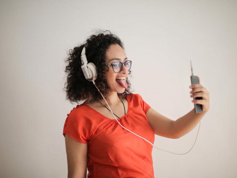 Tips For Online Choir Training 1: Online Choir Rehearsal
